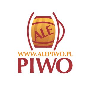 alepiwo_kwp