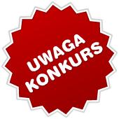 konkurs_banner2